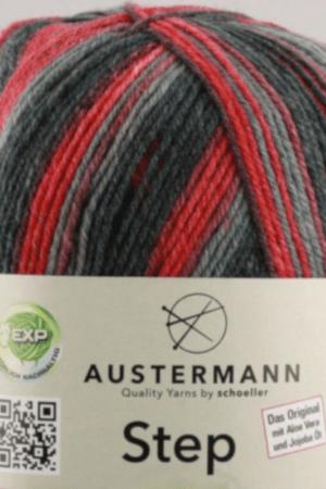 Austermann Step