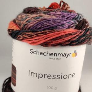 Schachenmayr Impressione