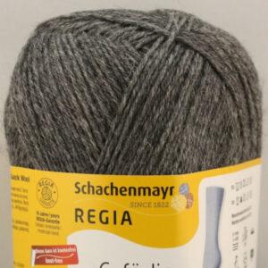 Schachenmayr Regia 6-ply