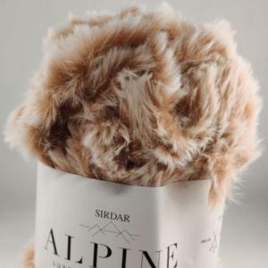 Sirdar Alpine