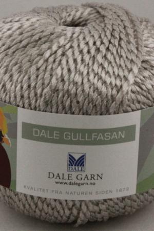 Dale Garn Dale Gullfasan
