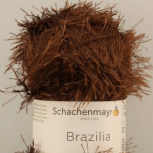 Schachenmayr Brazilia
