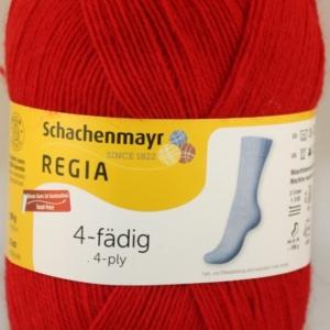 Schachenmayr Regia Uni 4-ply 02054