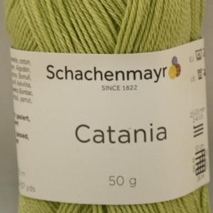 Schachenmayr Catania 00392