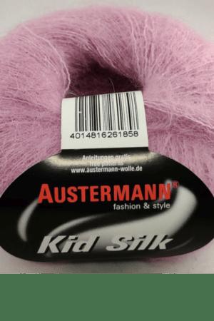 Austermann Kid Silk