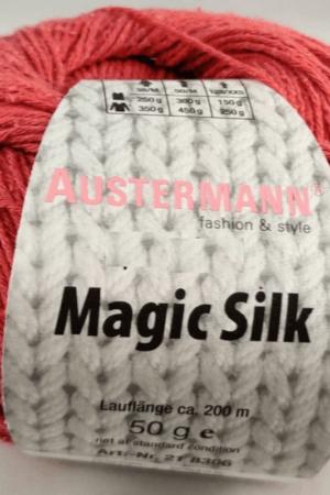 Austermann Magic Silk