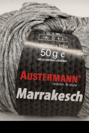 Austermann Marrakesch
