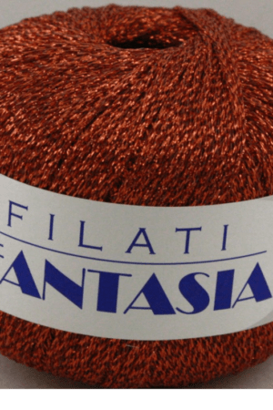 Filati Fantasia