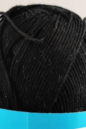 Madame Tricote Almina
