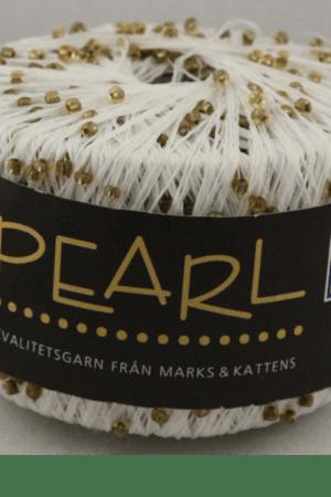 Marks&Kattens Pearl