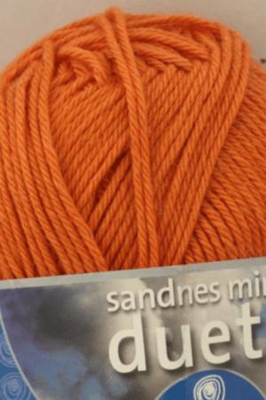 Sandnes Garn Mini Duett
