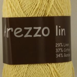 Hjertegarn Arezzo Lin 720