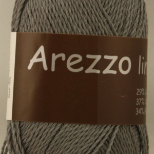 Hjertegarn Arezzo Lin 361