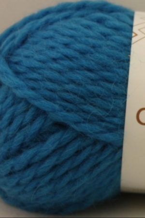Gjestal Cortina Soft